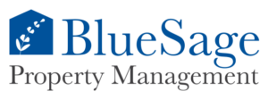 Blue Sage Property Management